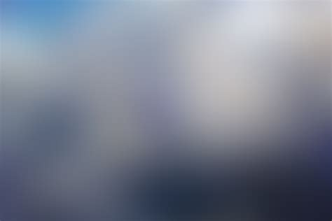 Backgrounds Free Fuzzy Background Wallpapers High Quality Free