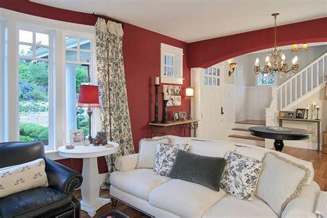 valspar paint colors for living room valspar color