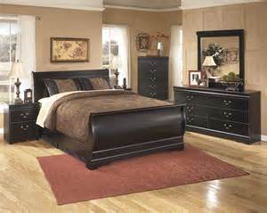 Twin Bedroom Sets For Cheap best furniture mentor oh furniture store ashley