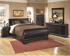 Full Bedroom Furniture Sets In India by Best Furniture Mentor OH Furniture Store Ashley Furniture Dealer Ashley