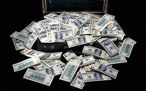Money wallpaper   1680x1050   159398   WallpaperUP