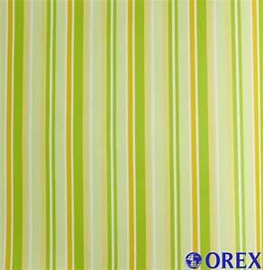Tapete Grün Gelb : dandino tapete rasch kindertapete 313450 946 1 kinder tapete streifen gr n gelb ebay ~ Sanjose-hotels-ca.com Haus und Dekorationen