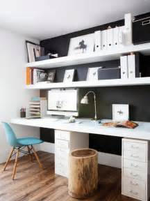 einrichtungsbeispiele wohnzimmer über 1 000 ideen zu wohnzimmer schreibtisch auf büro wohnzimmer platz auf dem