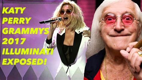 KATY PERRY GRAMMY AWARDS CHAINED TO THE RHYTHM PERFORMANCE ...