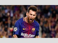 Lionel Messi 2018 Wallpapers 80+ images