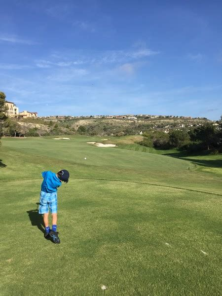 pelican hill golf club south details  information