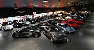 Garage Moto Paris : chantilly cars prestige achat vente voiture de sport dans paris ~ Medecine-chirurgie-esthetiques.com Avis de Voitures