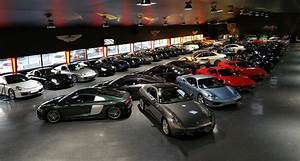 Garage Mercedes Strasbourg : voiture prestige occasion alsace ~ Gottalentnigeria.com Avis de Voitures
