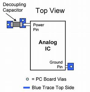 Clipart Capacitor Symbol Image Big Png