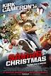 Kirk Cameron's Faith-Based 'Saving Christmas' Picked Up ...