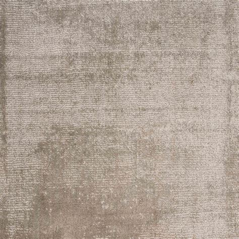 gallery images of the accessories for curtain rods bay fabric fusion ready instore rugs