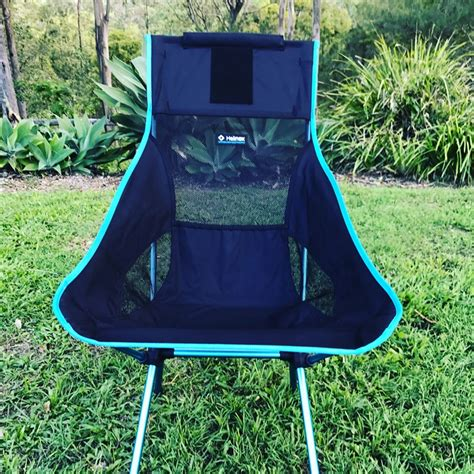 helinox cing chair review exploroz forum