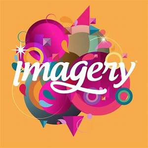 Imagery Creative (@imagerycreative)