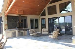 country home plans one story barndominium ideas studio design gallery best design