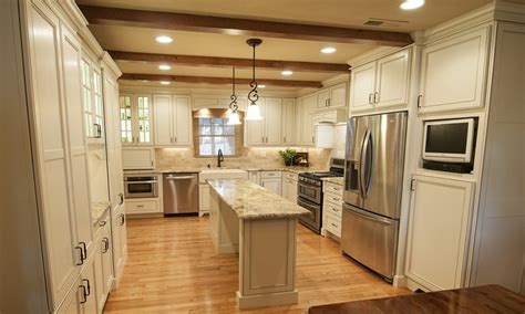 beach house kitchen cabinets 100 beach house kitchen ideas best 10 exposed