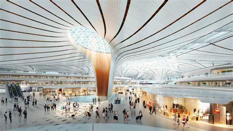 delta  move  beijing flights   daxing airport