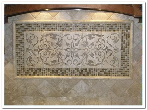 Kitchen Tiles Design Ideas - tile backsplash designs home and cabinet reviews