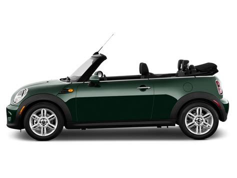 Mini Cooper Convertible Photo by 2013 Mini Cooper Convertible Pictures Photos Gallery