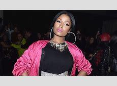 Nicki Minaj Dissed Remy Ma On Instagram After 'No Frauds' Too
