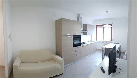 Appartamenti In Affitto San Benedetto Tronto by Appartamento Per Vacanze In Affitto Estivo A San Benedetto