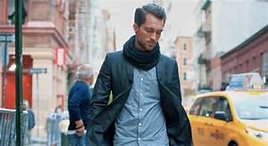 S Habiller Années 90 Homme : comment bien s 39 habiller pour draguer dans la rue ~ Farleysfitness.com Idées de Décoration
