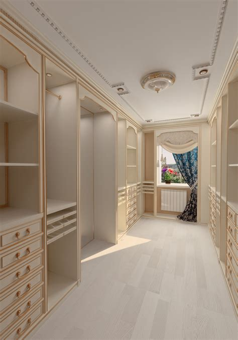 luxury walk in closet 29 luxury walk in closet designs pictures
