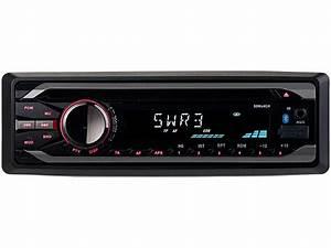 Mp3 Mit Bluetooth : creasono autoradio din 1 mp3 autoradio mit bluetooth cd ~ Jslefanu.com Haus und Dekorationen