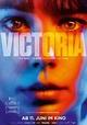 Victoria (2015 film) - Wikipedia