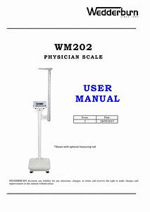 Wm202 User Manual  Issue 2  May 2012 Pdf Download