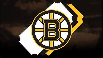 Bruins Boston Nhl Official Website Goalies Breaking