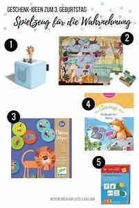 Kinderbett Für 3 Jährige : geschenk ideen f r 3 j hrige zum geburtstag oder weihnachten geschenkideen kinder ~ Orissabook.com Haus und Dekorationen