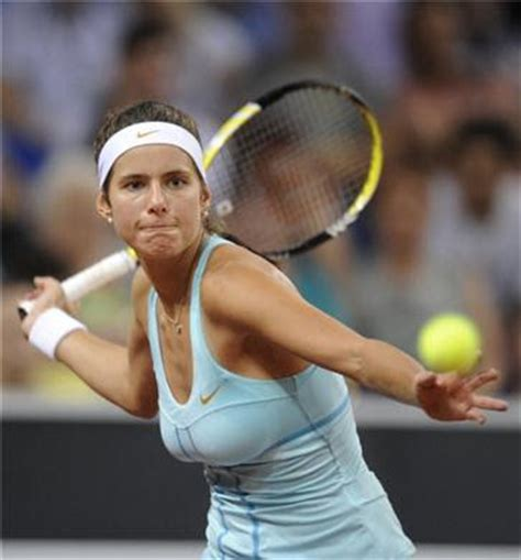 julia goerges career stats top sports players pictures