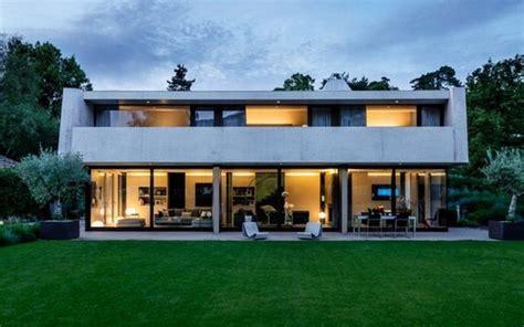 la maison de l afrique 18 maisons de r 234 ve qu on aimerait poss 233 der actualit 233 s seloger