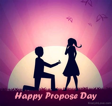 propose day love pictures images page