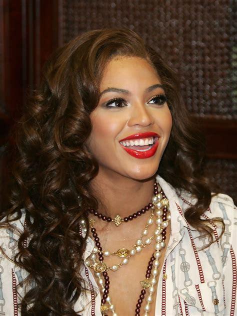Beyonce Knowles - Beyonce Knowles Photos - Beyonce Fan ...