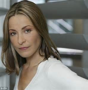From Hollywood to the Dales: Amanda Donohoe joins ...