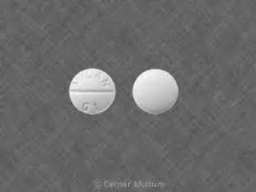 GlipiZIDE XL, Glucotrol, Glucotrol XL (glipizide) Drug Side Effects ... Glipizide