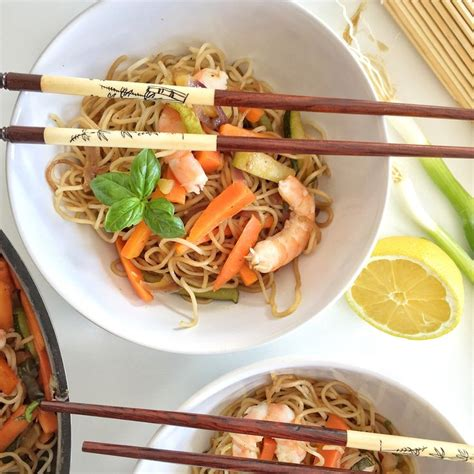 recette cuisine vietnamienne les 17 meilleures idées de la catégorie dessert vietnamien