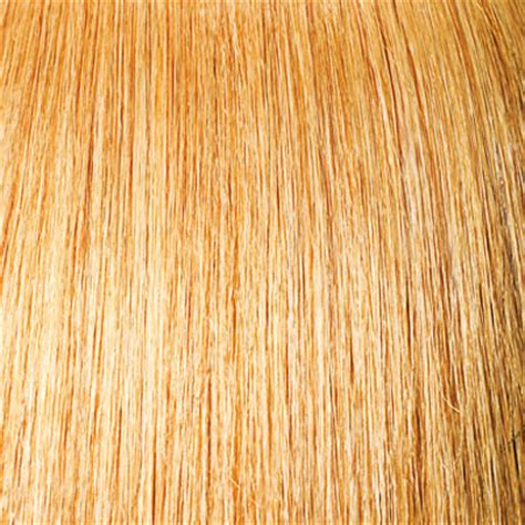 hair color 27 color chart for hair outre