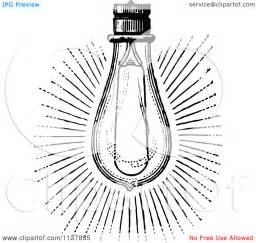 Halogen Floor Lamps Home Depot by Light Bulb Clip Art Black And White Vintage Lamps Ideas