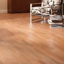laminate flooring for your home designinyou