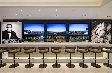 beverly hills bachelor pad  costs  million