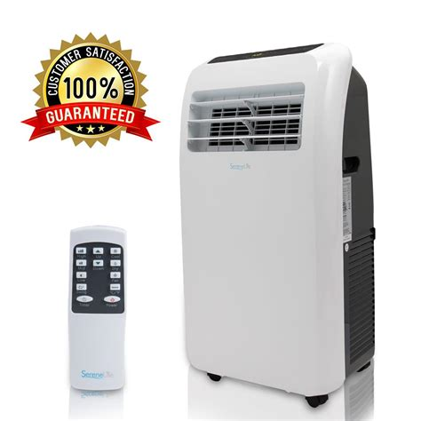serenelife slpac home office cooling fans