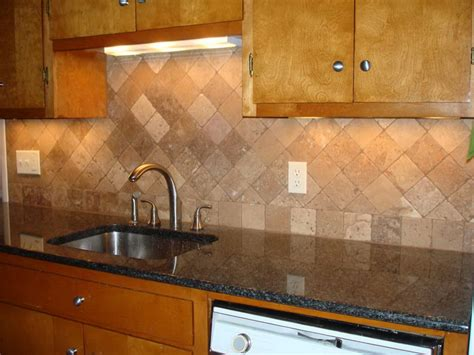 kitchen backsplashes home depot interior home depot backsplash tiles for kitchen 5086