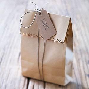 Geschenktüten Selber Basteln : geschenkt ten basteln so geht 39 s schritt f r schritt ~ Watch28wear.com Haus und Dekorationen