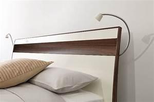 Hülsta Boxspringbett Suite Comfort : h lsta schlafzimmer programm lunis m bel h bner ~ Yasmunasinghe.com Haus und Dekorationen