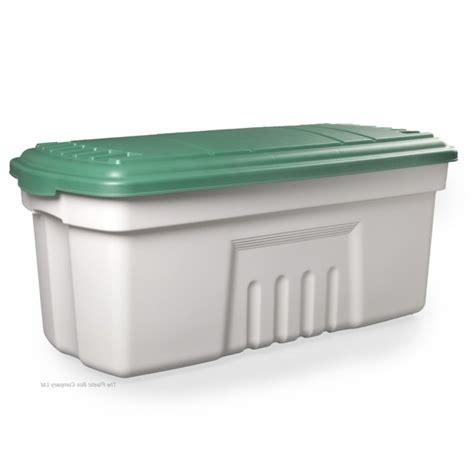 Extra Large Plastic Storage Containers With Lids Storage