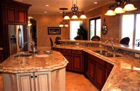 granite countertops georgia kitchen  bathroom