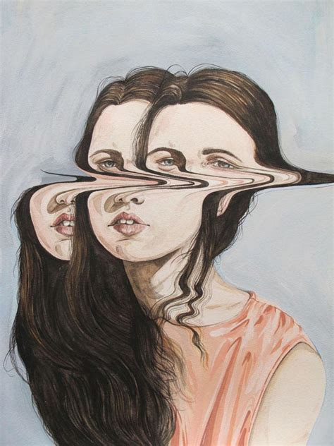 illustrations  henrietta harris