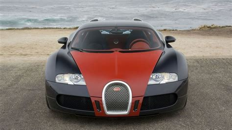 * new cars unveiled * every major car launch * your next new car could be here. Bugatti Update Fbg par Hermès Special Edition Veyron